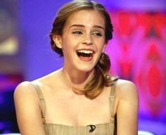 Hollywood Hot and Sexy Teen Actress Emma watson PhotosPhoto's of Famous PeopleHollywood Hot and Sexy Teen Actress Emma watson Photos Emma Watson Beautiful, Emma Watson Sexiest, Teen Actresses, British Actresses, Hermione Granger, Jonathan Ross, Hollywood Celebrities, Beautiful Smile, Belle