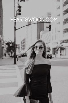 #fashionblogger #fbloggers #styleblogger #inspiremyinstagram #streetstyle #dailystyle #fashionista #fashionable #fashionstyle #streetwear #fashioninspo #trendalert #fallinginlovewith #shoppingonline #outfitpost #shareyourstyle #ootd #fashionforfall #bloggerfashion #outfitideas