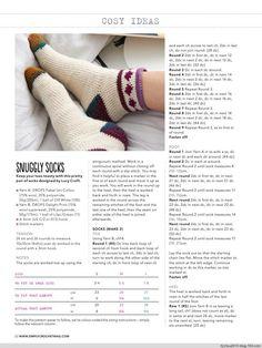 Simply Crochet Issue №24 2014 - 紫苏 - 紫苏的博客