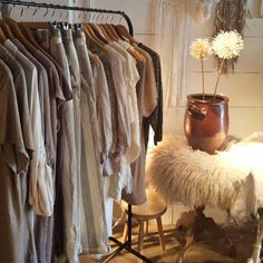 Alexandra's Decoraties – De gezellige interieur, kleding en kinder winkel en webwinkel. Nu ook online shoppen in Alexandra's Webwinkel!