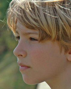 Image gallery for: the boy by on deviantart. Cute Teen Boys, Cute 13 Year Old Boys, Young Cute Boys, Cute White Boys, Cute Kids, Blonde Hair Boy, Cute Blonde Boys, Beautiful Children, Beautiful Boys