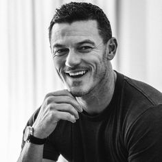 """254 Likes, 2 Comments - ❥ luke evans (@dailylukeevans) on Instagram: """"— We're like diamonds in the sky"""" that is what we are told. No mountain made of money can buy you a…"""""""