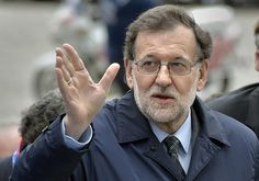 #world #news  Spain says it will give nothing in return for ETA disarmament