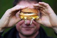 20 Best Underrated Burgers In Sacramento