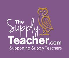 The Supply Teacher e-zine - aBritish resource although some of ideas are useful for everyone