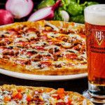 BJ's Restaurant - BOGO Lunch Entree Coupon - http://www.couponoutlaws.com/bjs-restaurant-bogo-lunch-entree-coupon/