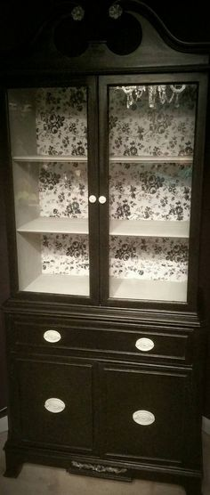 Hey, I found this really awesome Etsy listing at https://www.etsy.com/listing/488656307/farmhouse-style-hutch-china-cabinet-wood