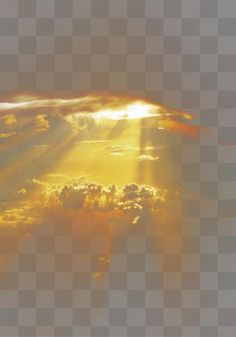 تأثير أشعة الشمس