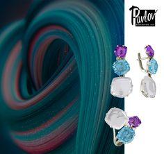 #bijoux #首飾 #pavlov #pavlovjewellery #pavlovjewelleryhouse #pavlovhouse #jewellery #jewels #goldjewellery #goldcoast #golden #jevelry #tourmaline #diamonds #ring #earrings #valuable #gift #diamanti #gioielli
