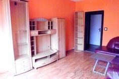 Jednoizbový byt 38 m2 na Rúbanisku - Lučenec - Nehnutelnosti.sk