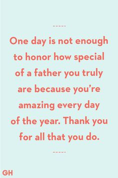 Valentine's Day Quotes : QUOTATION - Image : Quotes Of the day - Description Father's Day Quotes From Wife Thank You Sharing is Power - Don't forget New Dad Quotes, Husband Quotes From Wife, Daddy Quotes, Wife Quotes, Valentine's Day Quotes, Family Quotes, Prayer Quotes, Crush Quotes, Qoutes