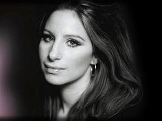 "Barbara Streisand Retracts ""Thrilled"" Comment Regarding Michael Jackson Accusers Wade Robson And James Safechuck Celine Dion, Madonna, Music Songs, Music Videos, Barbara Streisand, Divas, Mezzo Soprano, Barry Gibb, Bette Midler"