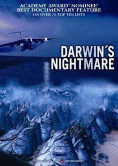 Darwin's Nightmare DVD ~ Elizabeth 'Eliza' Maganga Nsese, http://www.amazon.com/dp/B000O78646/ref=cm_sw_r_pi_dp_9mhetb176TQKZ