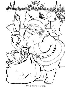 free printables santa and christmas themed coloring pages pinterest christmas colors free printables and sapphire
