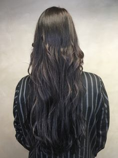 Long hair with Great Lengths extensions Great Lengths, Extensions, Salons, Long Hair Styles, Beauty, Lounges, Long Hair Hairdos, Cosmetology, Long Hairstyles