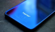 Huawei Honor launch date has been revealed by the company, known the phone's specification, release date, price and everything here. Cell Phone Reviews, Mobile Review, Camera Reviews, Google Nexus, Honor Mobile, Samsung Galaxy, Product Launch, Mobile Smartphone, Specs