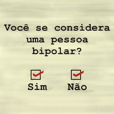 Tipo isso néh