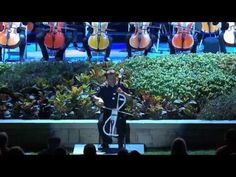 93 Music The Piano Guys And Lindsey Stirling Ideas Piano Man Piano Music