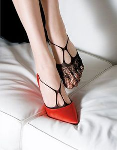 fashion high-heel shoes#fashion online women,s high-heel shoes#sexy#high quality…