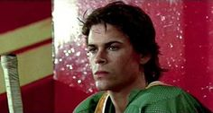 Rob Lowe Youngblood