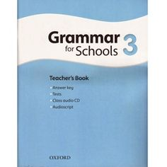 New efl phonics 2 short vowels workbook english ebook at oxford grammar for schools 3 teachers book ebook pdf online oxford grammar for schools 3 teachers book student book sale off at sachtienganhhn fandeluxe Choice Image