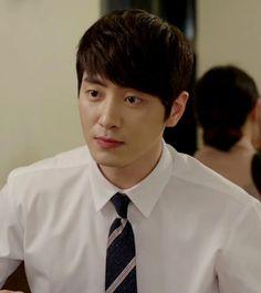 Joon Hyuk, Lee Joon, House Of Bluebird, Lee Min Ho Kdrama, I Am Legend, City Hunter, My Teddy Bear, Smart Styles, Day Of My Life