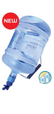 primo portable water dispenser the spout and stand kit is an affordable and versatile way - 5 Gallon Water Cooler