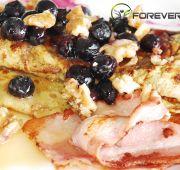 Fast Paleo » Sundays Omelette - Paleo Recipe Sharing Site