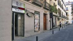 Retail Real Estate Services - Locales comerciales adquiridos