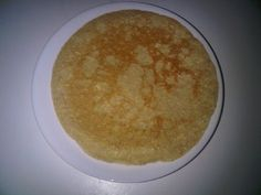Easy, delicious and healthy Oat Bran Pancake recipe from SparkRecipes. See our top-rated recipes for Oat Bran Pancake.