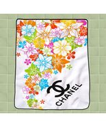 Chanel Flower logo abstrac new hot custom CUSTO... - $27.00 - $35.00