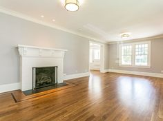 View 28 photos of this 6 bed, 4.0 bath, 4417 sqft Single Family that sold on 2/24/16 for $3,245,000. Fabulous turn-of-the-century classic home with welc...