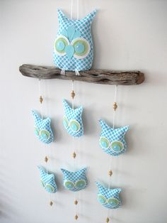 owls - np