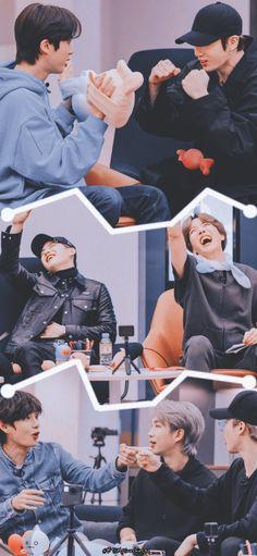 BT21 UNIVERSE Season 3 Foto Bts, Bts Photo, Bts Jungkook, Taehyung, Seokjin, Kim Namjoon, Vkook Memes, Bts Memes, Bts Aesthetic Pictures