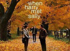 When Harry met Sally and Ellen.  Throwback Thursday - I love Ellen! !