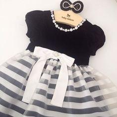 Vestido Princess... Disponível na loja. #babydeluxe#vestidodeluxo#vestidodefesta#mãedemenina#princesa