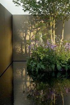 . Prairie Garden, Meadow Garden, Plant Design, Garden Design, Landscape Architecture, Landscape Design, Gilles Clement, British Wild Flowers, Chelsea Flower Show
