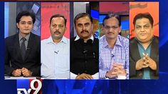 The News Centre Debate : 'NaMo's policy on scrapping Planning Commission'  Follow us on Dailymotion at http://www.dailymotion.com/GujaratTV9 Like us on Facebook at https://www.facebook.com/tv9gujarati Follow us on Twitter at https://twitter.com/Tv9Gujarat