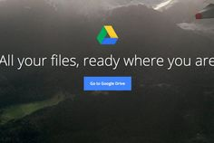 Google Drive update for Gmail Office document editing