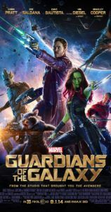 Guardians Of The Galaxy 2014 Watch Full | WatchCineMovies.Com