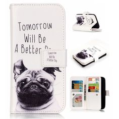 Case 9 Card Holder Wallet Cases For Samsung Galaxy Luxury PU Leather Flip Case for Samsung Coque Etui Samsung Galaxy S5, Ipod Touch, Flipping, Pu Leather, Cell Phone Accessories, Smart Phones, Card Holder, Iphone Cases, Wallet