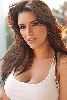 Yoseph Alicia Machado Fajardo is an actress, TV show host, singer and former Miss Universe. She was the fourth woman from Venezuela to capture the Miss Universe crown