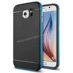 Samsung Galaxy S6 Rubber Kılıf Mavi -  - Price : TL24.90. Buy now at http://www.teleplus.com.tr/index.php/samsung-galaxy-s6-rubber-kilif-mavi.html