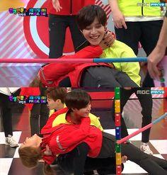 150317 Taemin @ MBC Match Made In Heaven Returns  #Shinee #Taemin