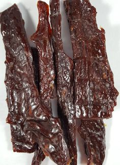 Washington Wine Country Jerky – Cabernet beef jerky review. http://jerkyingredients.com/2016/11/30/washington-wine-country-cabernet-beef-jerky/ @northwestbierhausjerky #northwestbierhausjerky #beefjerky #review #food #jerky #ingredients #jerkyingredients #jerkyreview #beef #paleo #paleofood #snack #protein #snackfood #foodreview #cabernet #cabernetjerky #washingtonwine #washingtonwinecountryjerky