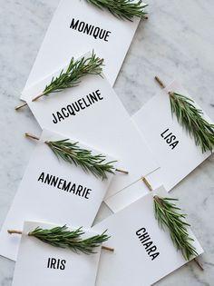 Wedding Vow Art, Wedding Ties, Wedding Welcome, Wedding Table, Wedding Cards, Fall Wedding, Lesbian Wedding, Wedding Vintage, Wedding Menu