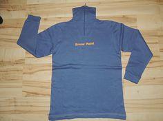 Shirt Gr.140