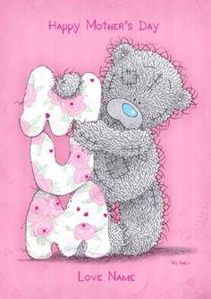 hugs for you Sis tatty bears - Google Search