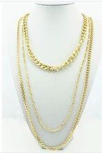 Shop LONG MULTILAYER online Gallery - Buy LONG MULTILAYER for unbeatable low prices on AliExpress.com - Page 26