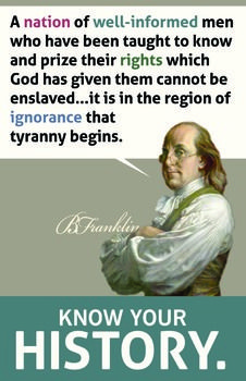"the tangled life history of benjamin franklin Watch video find out more about founding father benjamin franklin ""benjamin and deborah franklin the image of benjamin franklin that has come down through history."